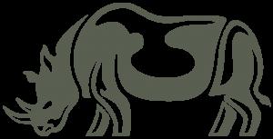 Rhinoklinikken